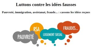 atd_luttons_contre_idees_fausses