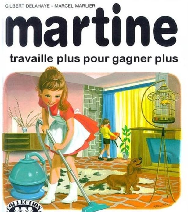 martine-travaille-plus-pour-gagner-plus_146440_wide