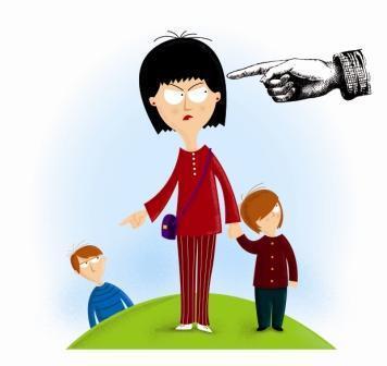 La-surexposition-des-femmes-dans-les-questions-de-protection-de-l-enfance_lightbox