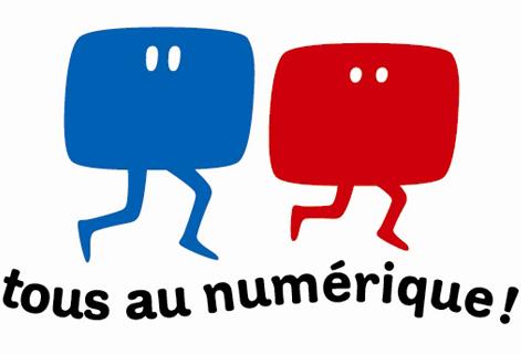 logo_tous_numerique