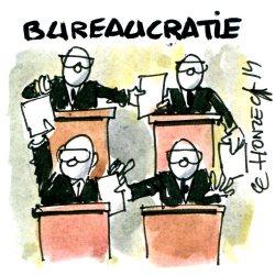 bureaucratie-rené-le-honzec