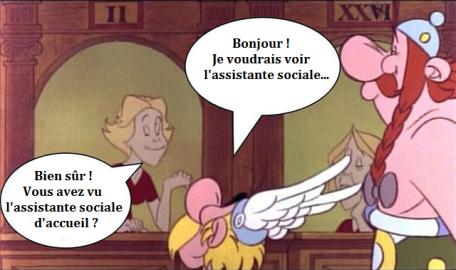 ob_90eb02_asterix